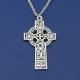 Medium Celtic Cross