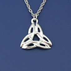 Tri-Knot