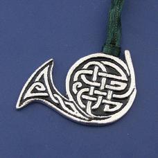 Celtic French Horn
